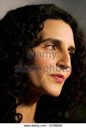tamara jenkins daughter