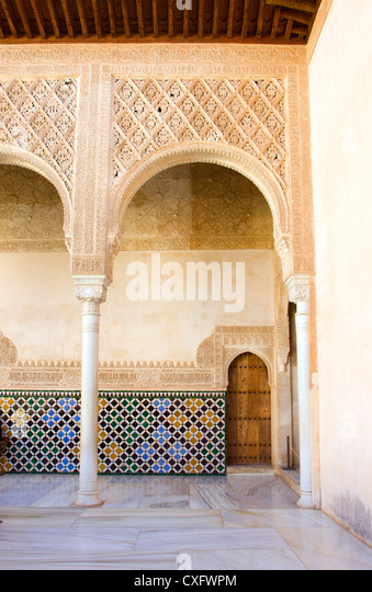 Court House And Arabic Stock Photos & Court House And Arabic Stock Images...