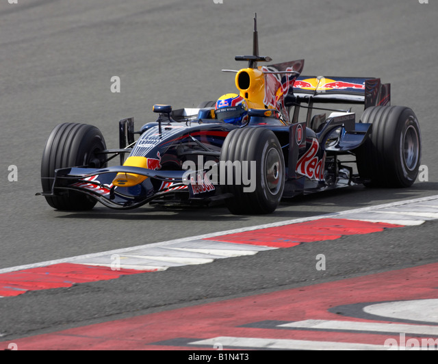 formula one constructors mark jenkins Performance at the limit: business lessons from  mark jenkins  performance at the limit: business lessons from formula 1® motor racing uses the case of formula.