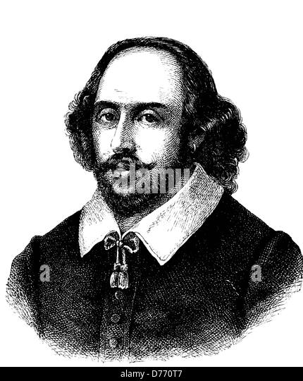 shakespeare as a dramatist Details about william shakespeare's life are scarce, but these are the  the  famed poet and dramatist lived centuries ago, and some of the.