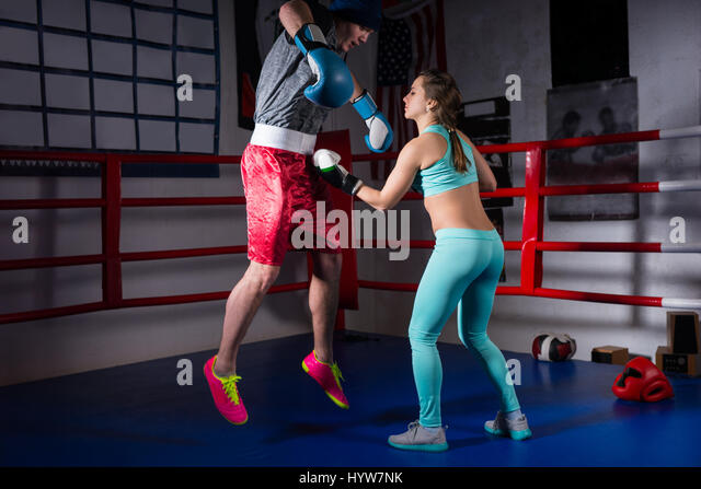 Boxing Stock Photos Boxing Stock Images Page 12 Alamy