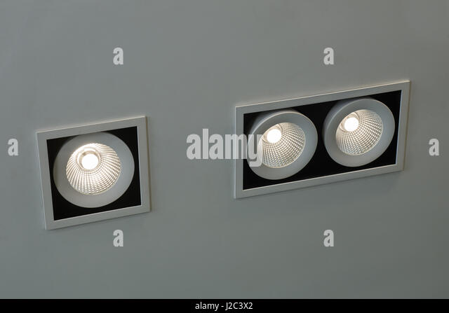 Wall Mount Light Stock Photos & Wall Mount Light Stock Images - Alamy