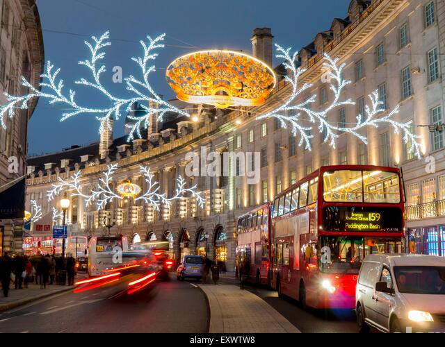 date in london uk