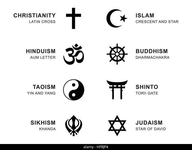 religion islam thoughtco