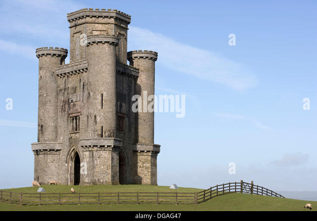 Paxton Tower Stock Photos & Paxton Tower Stock Images - Alamy | 640 x 447 jpeg 64kB