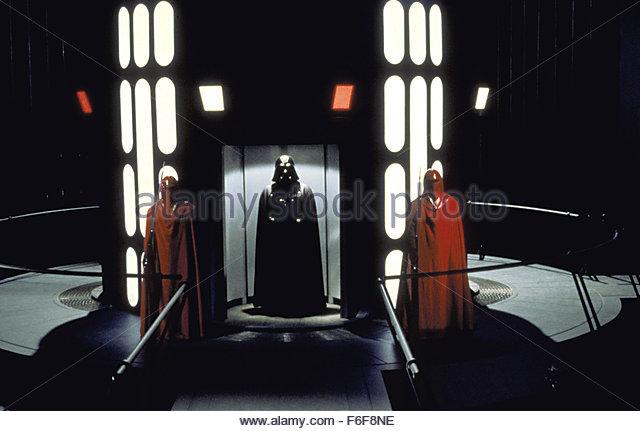 Star wars episode 8 release date in Sydney