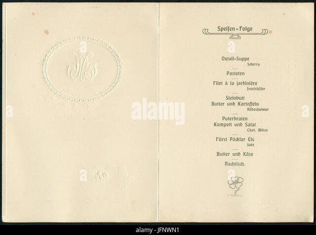prage stock photos & prage stock images - alamy, Einladung