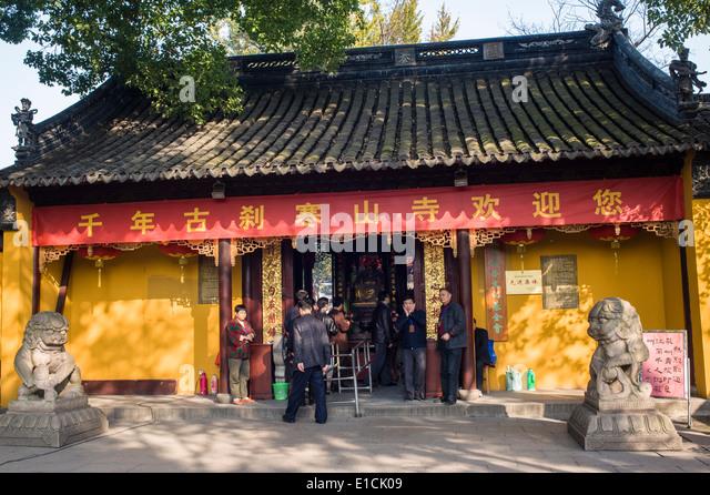 suzhou buddhist singles Free dating of a single woman called xiaohuihui seeking romance in suzhou,  looking for free online dating at suzhou i am a single woman  buddhist / taoist.