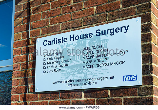 nhs letter stock photos amp nhs letter stock images alamy