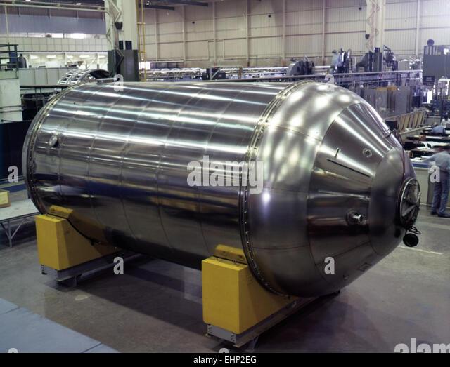 centaur-tank-construction-centaur-assembly-binder-7-16-59-centaur-ehp2eg.jpg