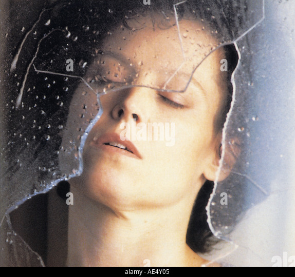Alien 3 Movie: Sigourney Weaver Stock Photos & Sigourney Weaver Stock