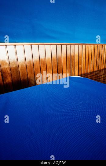 Wood Vacationing Stock Photos Amp Wood Vacationing Stock