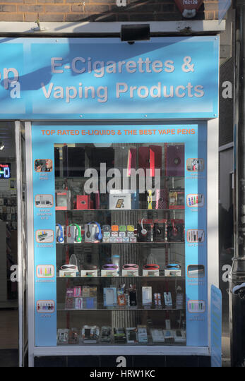 Electronic cigarette prices Australia
