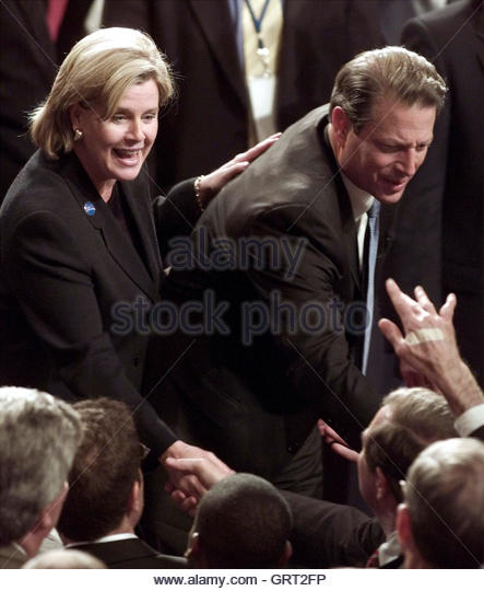 a conflict between george w bush and al gores candidacies Al gore 2000 presidential campaign announcement speech june 16, 1999 speech text george w bush 2000  george w bush 2000 presidential campaign announcement speech.