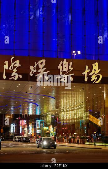 Starworld hotel & casino kings of clubs casino chipco