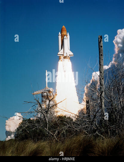 1987 space shuttle challenger - photo #41