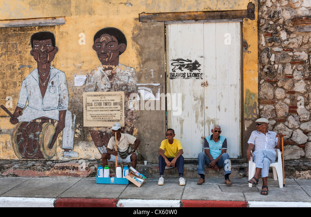 cartagena men Cartagena known as cartagena de indias is a city in bolivar, colombia understand  the city  judged and convicted men accused of crimes against religion.