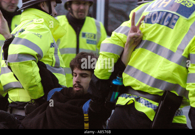 Police and arrest stock photos police and arrest stock images alamy
