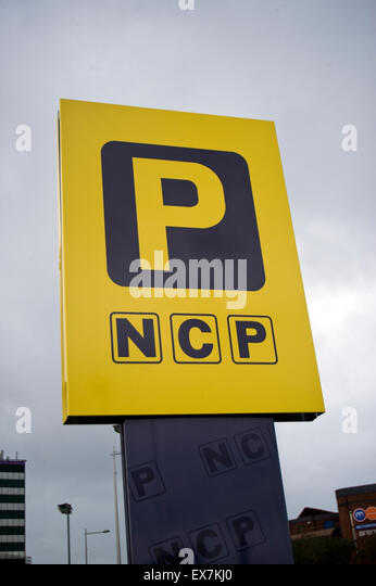Ncp Car Park Stock Photos & Ncp Car Park Stock Images  Alamy. Stept Signs. Poker Signs Of Stroke. Ruptured Appendix Signs. Learn Signs Of Stroke. Poor Digestion Signs. Stages Signs. Nov 24 Signs Of Stroke. Road Sign Signs