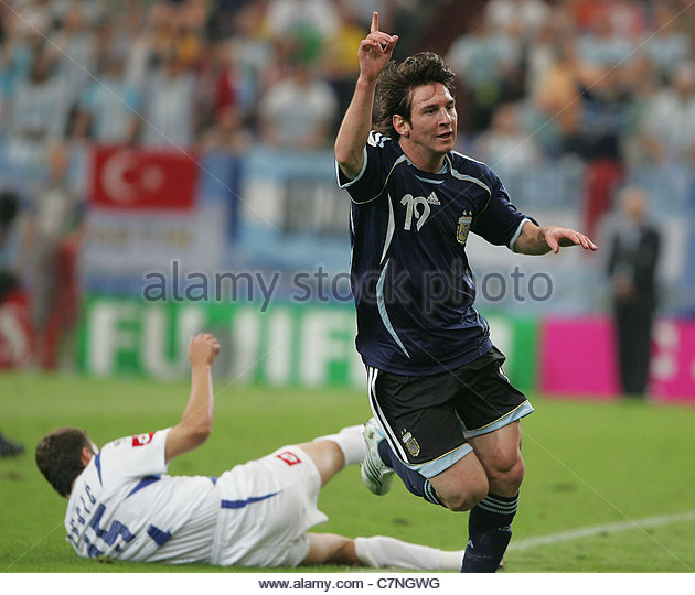 Lionel Messi Stock Photos & Lionel Messi Stock Images - Alamy