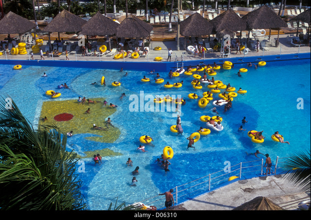 Cici stock photos cici stock images alamy for What is a freshwater swimming pool