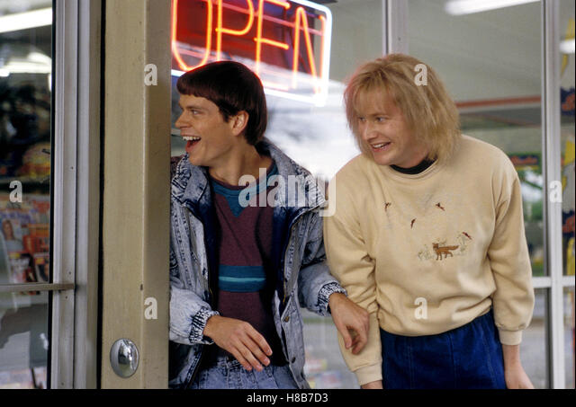 dumb and dumberer when harry met lloyd latino dating