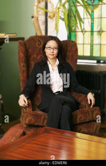 Dominant Female Boss Stock Photos Amp Dominant Female Boss