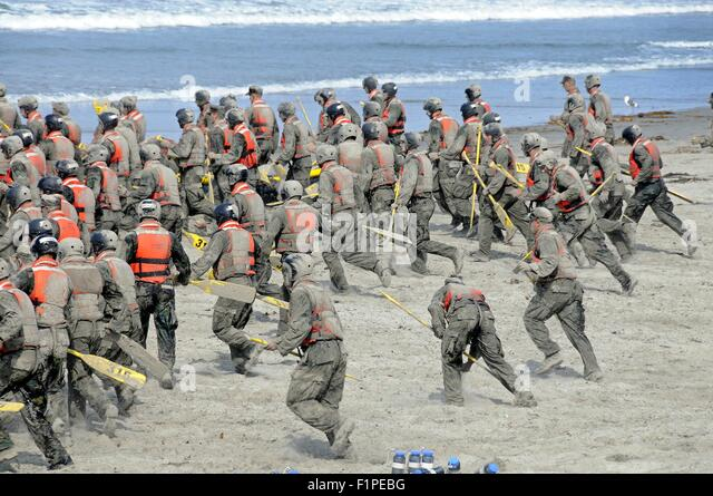 phases in the buds basic underwater demolitionseals training program for becoming a navy seal Each bud/s phase includes timed physical condition tests, with the time  requirements becoming more  the same training program.