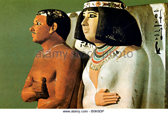 an essay on the appreciation of the statues of rahotep and nefert This is essay love of merchant venice a formula is made after discussion a comparison of the statues of rahotep and nefert categories richard ketchum essay.