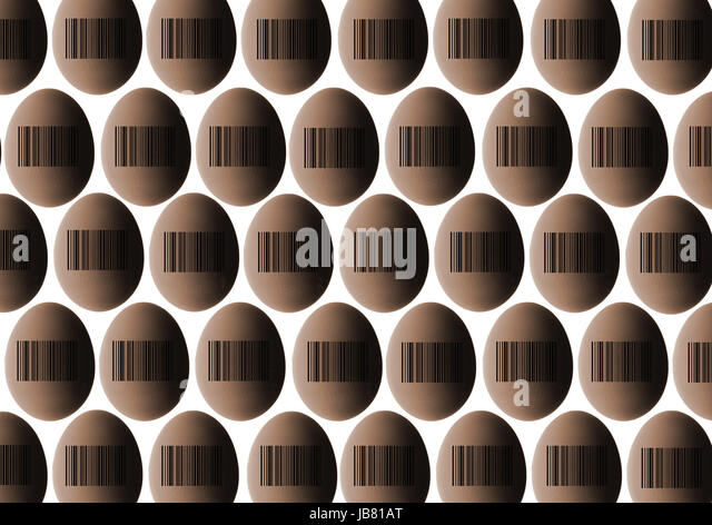 Food barcode stock photos food barcode stock images alamy for Food barcode