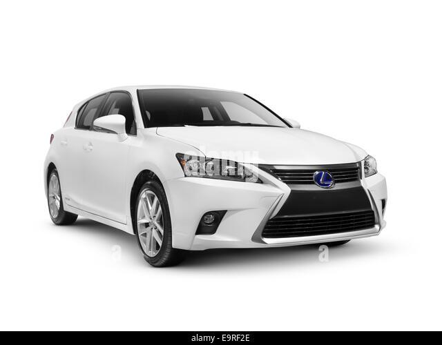 hybrid cars stock photos hybrid cars stock images alamy. Black Bedroom Furniture Sets. Home Design Ideas