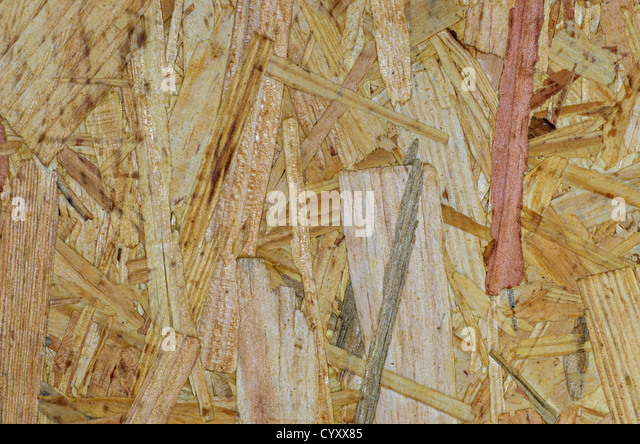 Osb Floor Stock Photos Osb Floor Stock Images Alamy