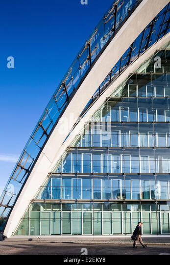 Berliner bogen hamburg stock photos berliner bogen for Architecture firms in germany