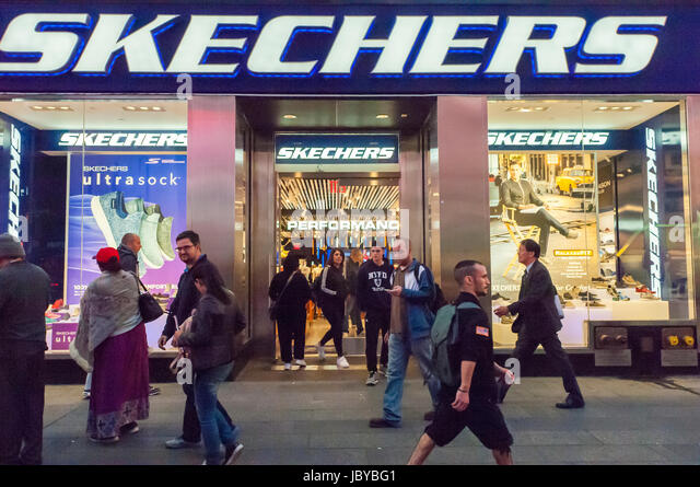 ddcbed5ed skechers store outlet for sale   OFF41% Discounts