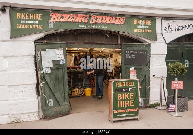 Shop Premises Stock Photos Amp Shop Premises Stock Images