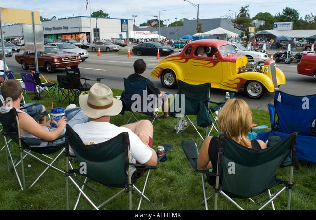 Car Woodward Stock Photos Car Woodward Stock Images Alamy