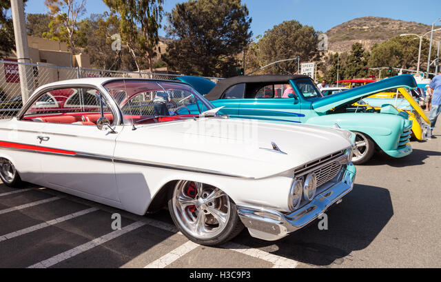 ford galaxie stock  ford galaxie stock images alamy