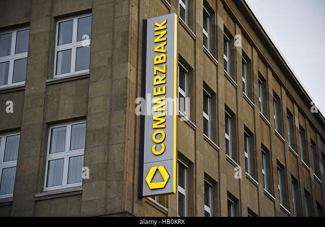 deutsche bank germany sign stock photos deutsche bank germany sign stock images alamy. Black Bedroom Furniture Sets. Home Design Ideas