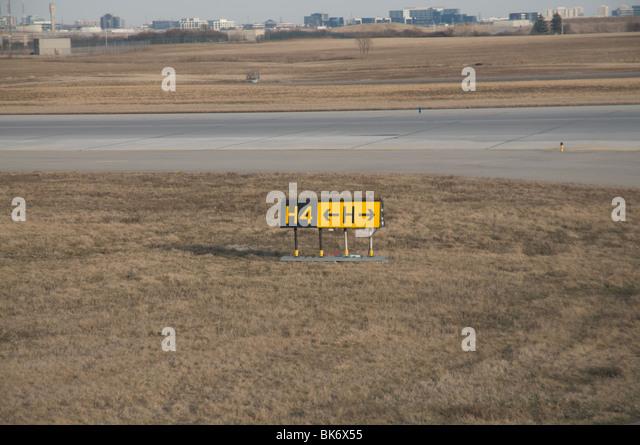 Rooms: Grass Runway Stock Photos & Grass Runway Stock Images