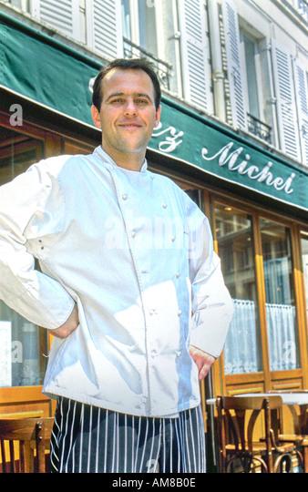 Restaurant Chez Olivier Guadeloupe