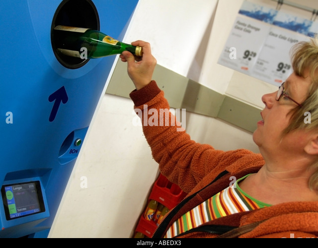 tomra bottle machine codes