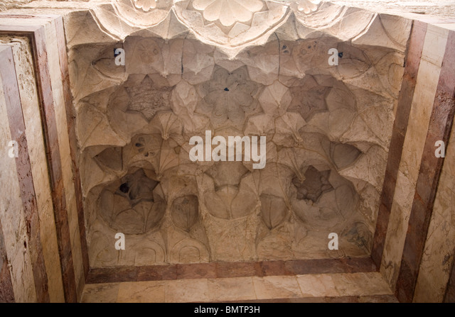 Intricately stock photos images alamy