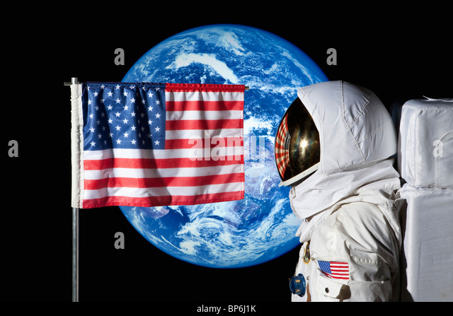 34 Flag Stock Photos & 34 Flag Stock Images - Alamy