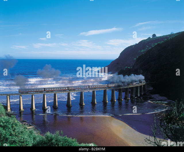 Prepossessing The Garden Route South Africa Steam Stock Photos  The Garden  With Remarkable Outeniqua Choo Choo Garden Route South Africa  Stock Image With Appealing Walkden Gardens Also Tesco Covent Garden In Addition Shackletons Home  Garden And Laguna Vista Garden As Well As Wooden Garden Fence Additionally Arley Gardens From Alamycom With   Remarkable The Garden Route South Africa Steam Stock Photos  The Garden  With Appealing Outeniqua Choo Choo Garden Route South Africa  Stock Image And Prepossessing Walkden Gardens Also Tesco Covent Garden In Addition Shackletons Home  Garden From Alamycom