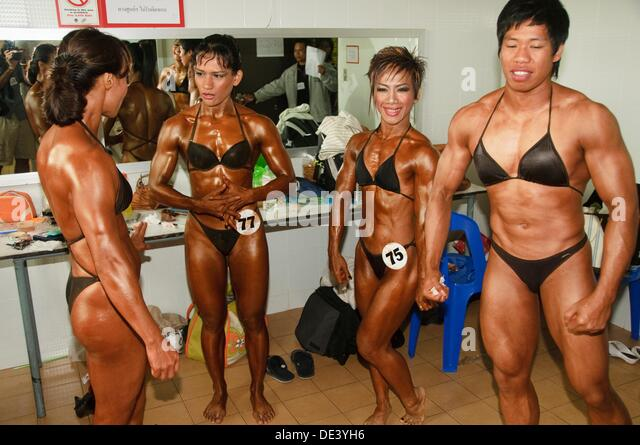 steroid bodybuilding before and after
