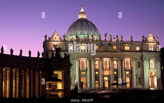 eglise catholique Haute-Vienne
