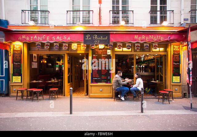 Bourbon Street Cafe Abbeville La