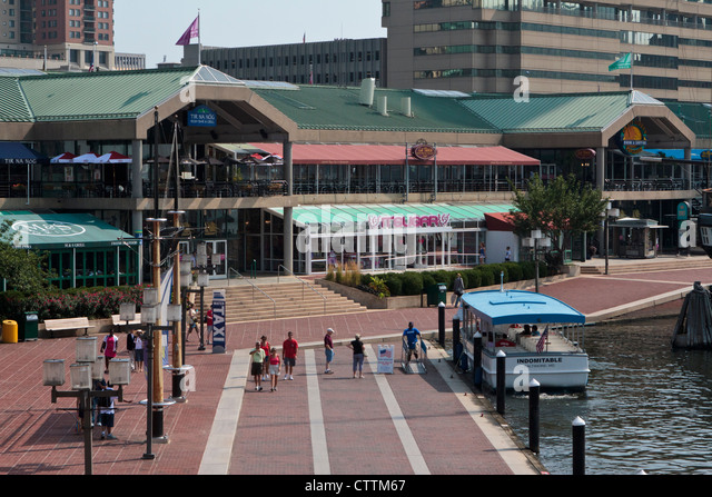 Find macys department store in Inner Harbor, Baltimore, MD on Yellowbook. Get reviews and contact details for each business including videos, opening hours and more.