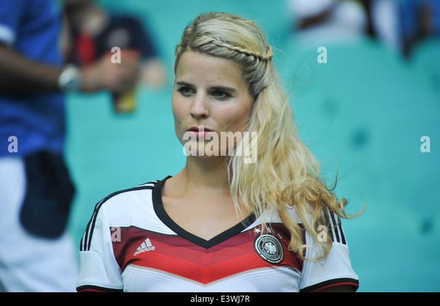wm brasilien deutschland frankreich