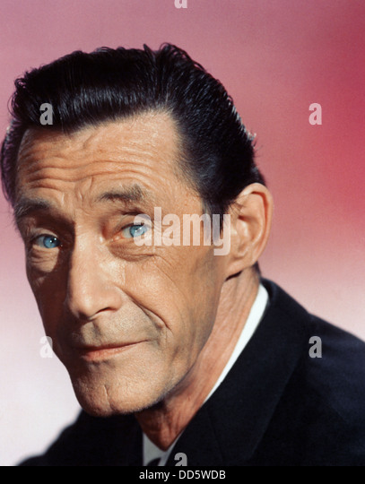 john carradine youngjohn carradine sons, john carradine movies, john carradine net worth, john carradine imdb, john carradine hands, john carradine actor, john carradine kung fu, john carradine family, john carradine images, john carradine young, john carradine dpm, john carradine mummy, john carradine photos, john carradine grave, john carradine the rifleman, john carradine wife, john carradine munsters, john carradine age, john carradine in the shootist, john carradine night gallery